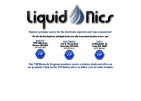 liquidnics.com