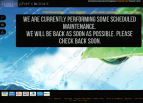 liquidpheromones.com