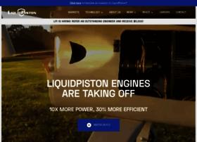 liquidpiston.com