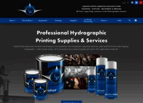 liquidprintone.com