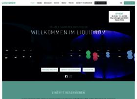 liquidrom-berlin.de