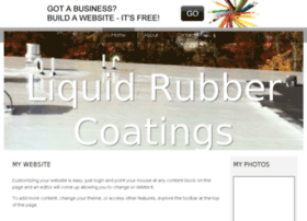 liquidrubbercoatings.bravesites.com