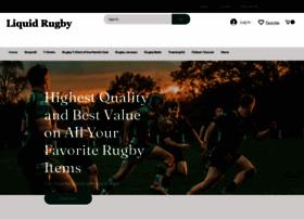 liquidrugby.com