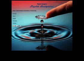 liquidsculpture.com