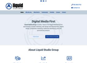 liquidsg.com