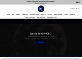 liquidsoldier.com