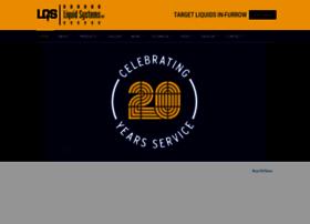 liquidsystems.com.au
