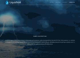 liquidvolt.com