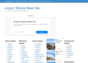 liquor-stores.find-near-me.info