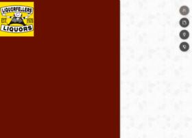 liquorfellers.com
