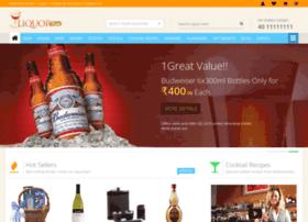 liquorkart.com