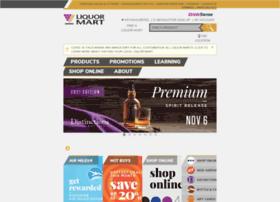 liquormartsonline.com