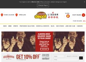 liquorstoresgp.ca