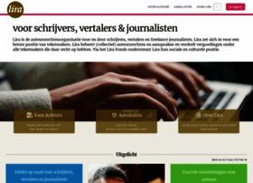 lira.nl