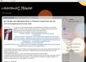 liratouva2.blogspot.com