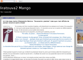 liratouva2.blogspot.fr