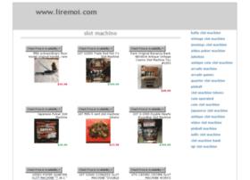 liremoi.com