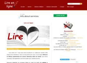 lirenligne.net