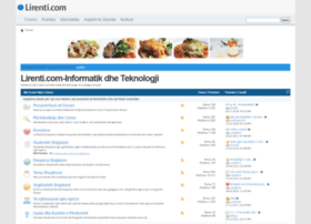 lirenti.com