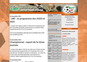lirf.org.dz