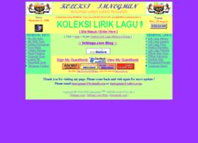 liriklagu.com