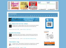 liriklaguindonesia.web.id