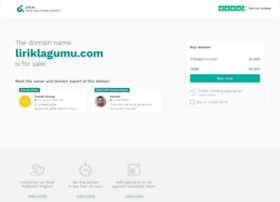liriklagumu.com