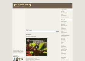 liriklagusunda.blogspot.com