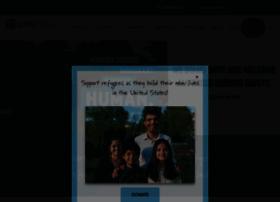 lirs.org