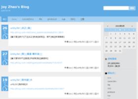 liru.com.cn