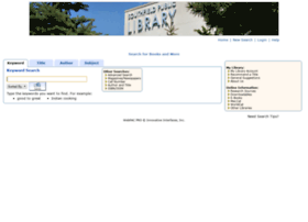 lis.sfldlib.org