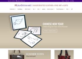 lisa-stewart.com