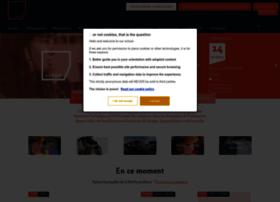 lisaa-labo.com