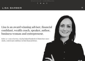 lisabarber.com.au