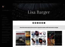 lisabarger.com