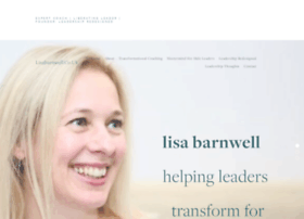 lisabarnwell.co.uk