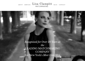 lisaclampitt.com