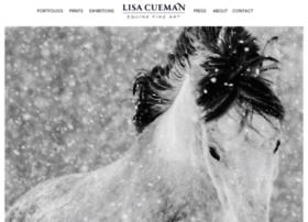 lisacuemanphotography.com