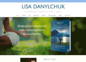 lisadanylchuk.com