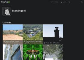 lisaklingbeil.smugmug.com