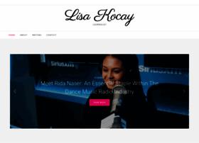 lisakocay.com