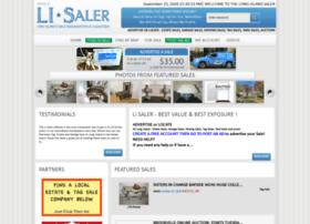 lisaler.com