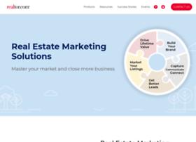 lisamayer.housingtrendsenewsletter.com