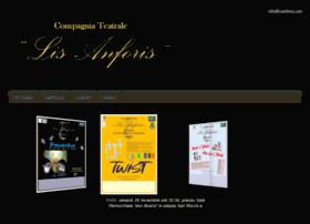 lisanforis.com