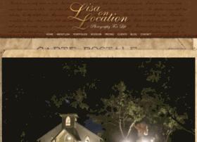 lisaonlocation.com