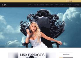 lisapanagos.com