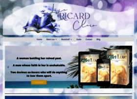 lisaricardclaro.com