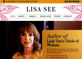 lisasee.com