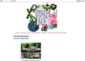 lisasimplyme.blogspot.com.au