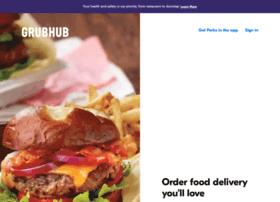 lisasmedford.foodler.com